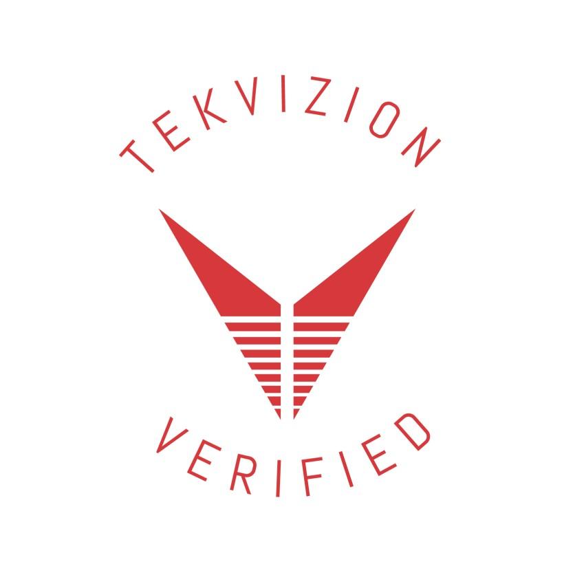 tekVizion Verified-01