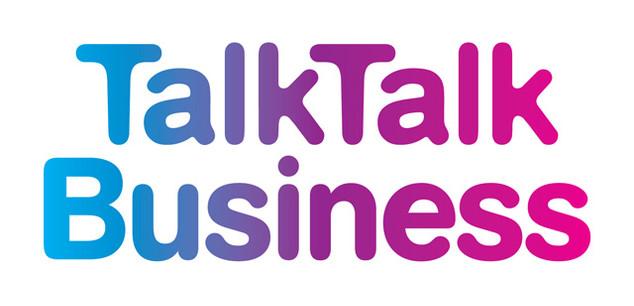 TalkTalk-Business-Logo1
