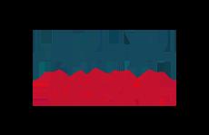 cisco-big-logo