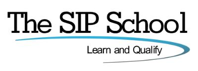 sip-school
